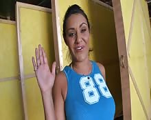 Teen Squirts - Charley Chase