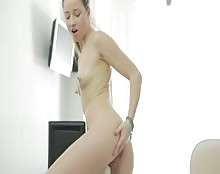 Lil Princesses - Beautiful Solo Teen